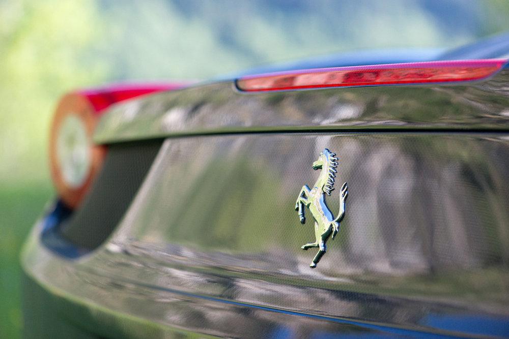 2014 Ferrari 458-16.jpg