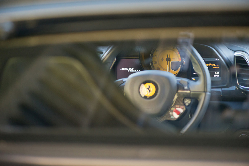 2014 Ferrari 458-19.jpg