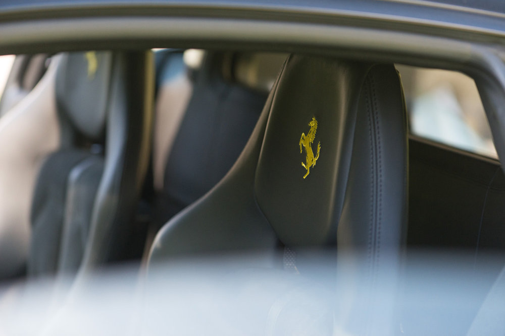 2014 Ferrari 458-20.jpg