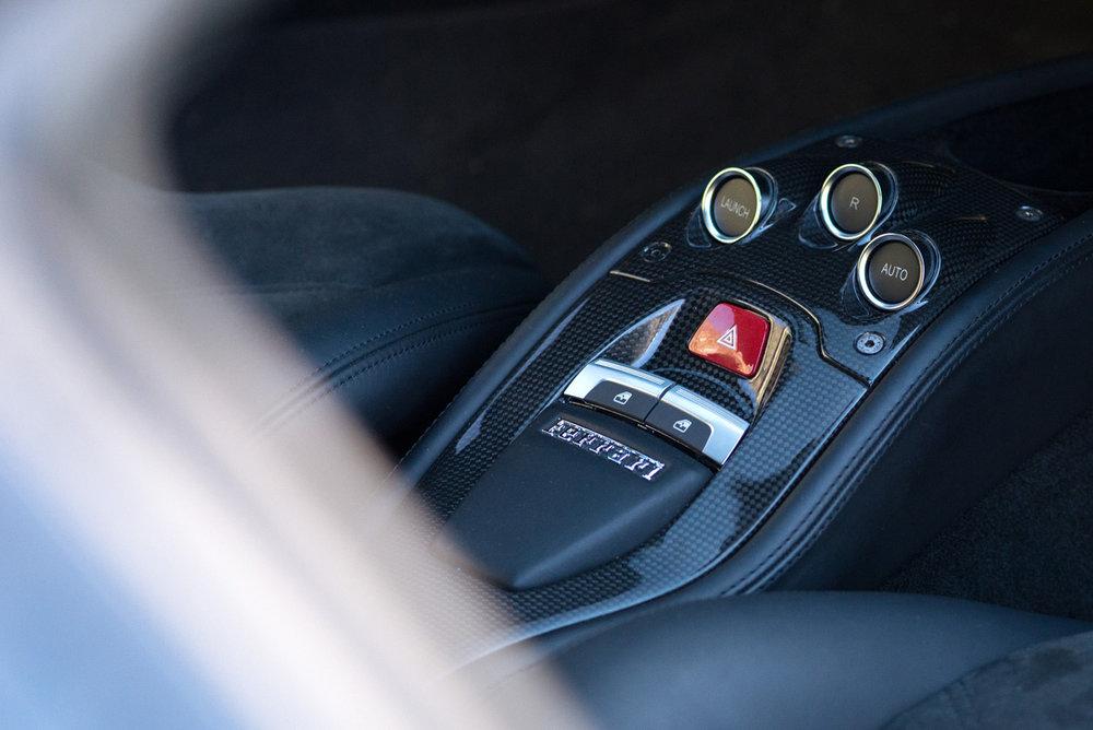 2014 Ferrari 458-22.jpg