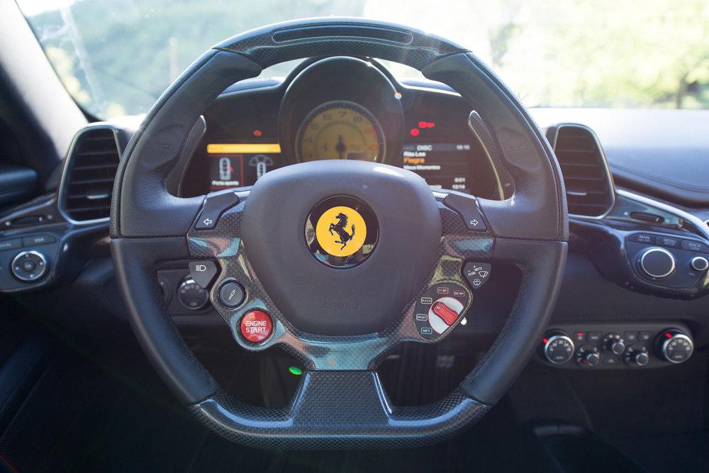 2014 Ferrari 458-25.jpg