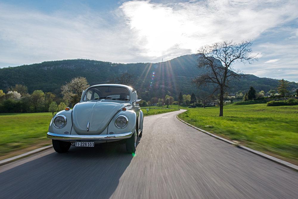 VW Beetle-2.jpg