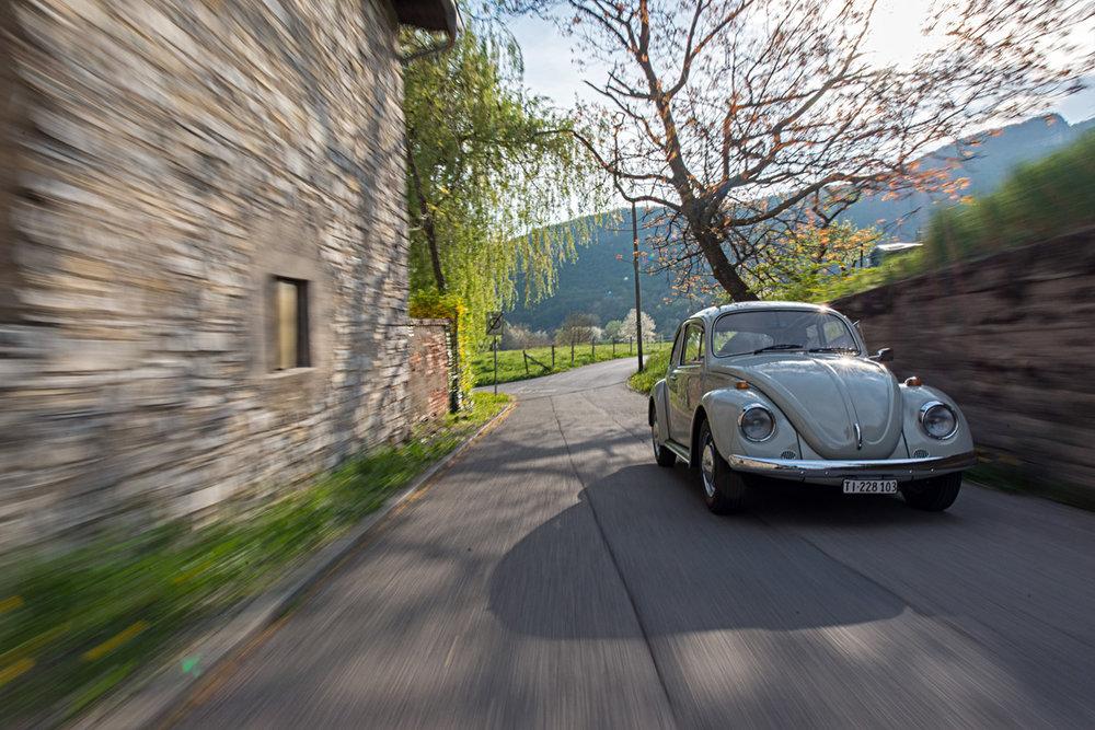 VW Beetle-1.jpg