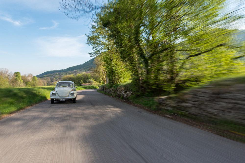 VW Beetle-4.jpg