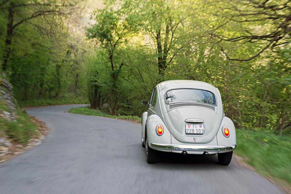 VW Beetle-5.jpg