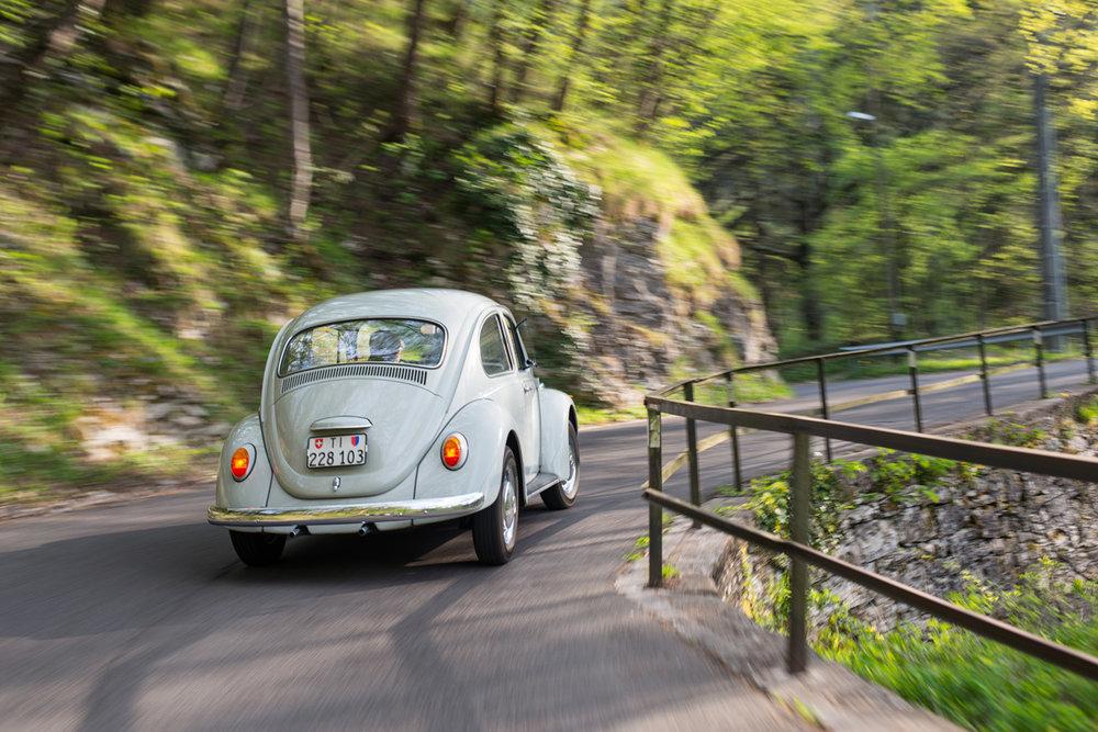 VW Beetle-6.jpg
