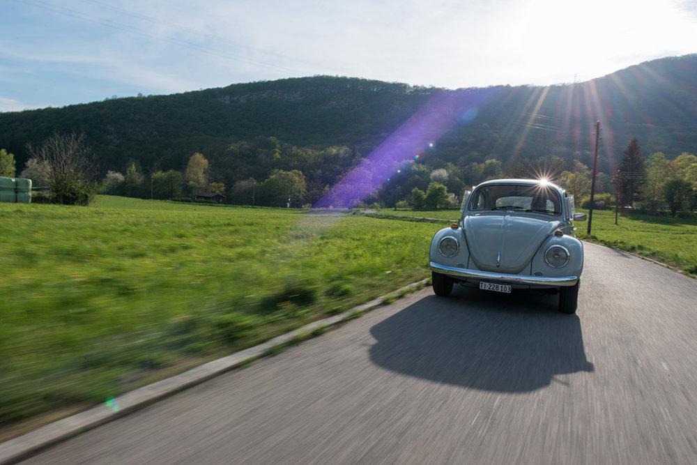 VW Beetle-8.jpg