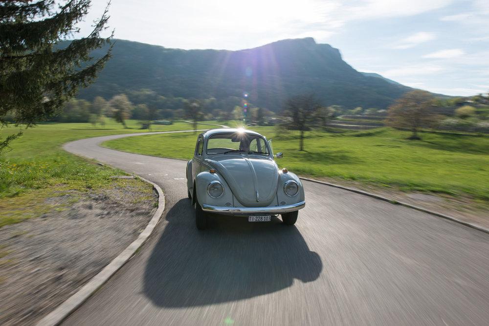 VW Beetle-9.jpg