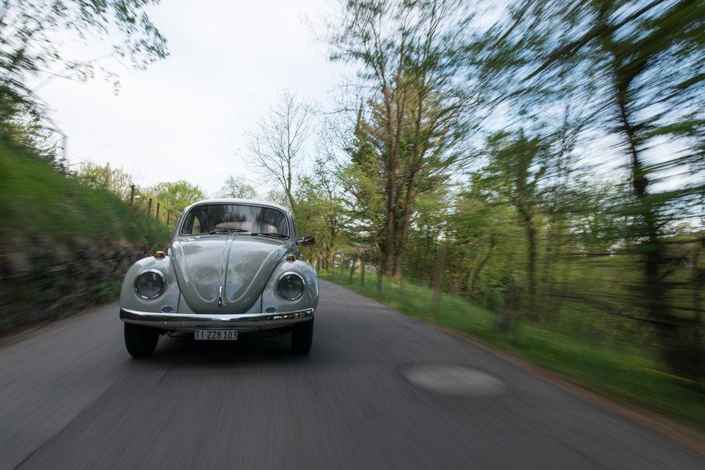 VW Beetle-10.jpg