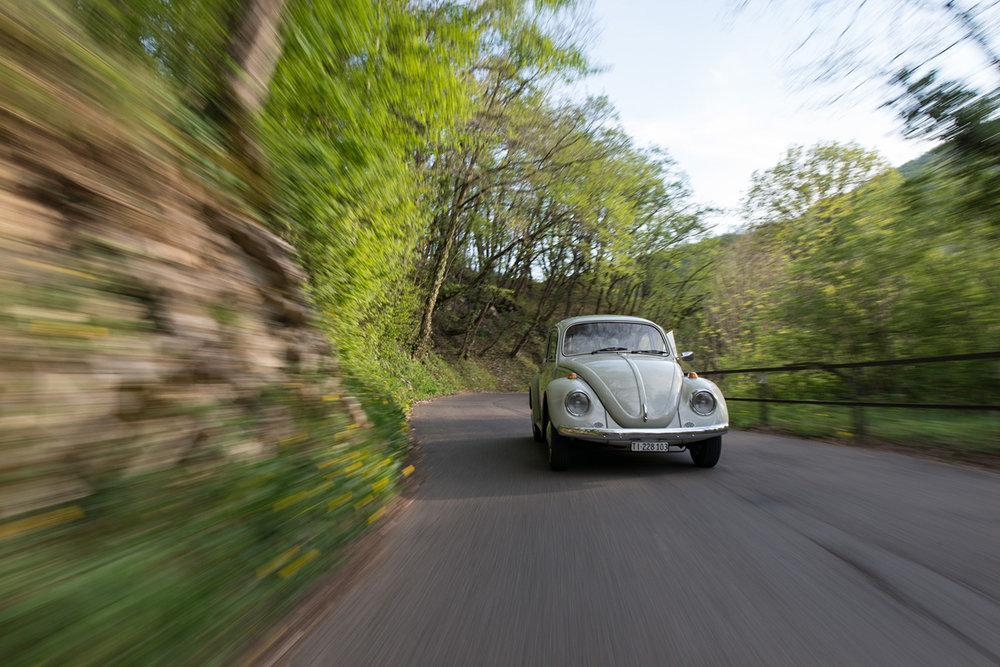 VW Beetle-11.jpg