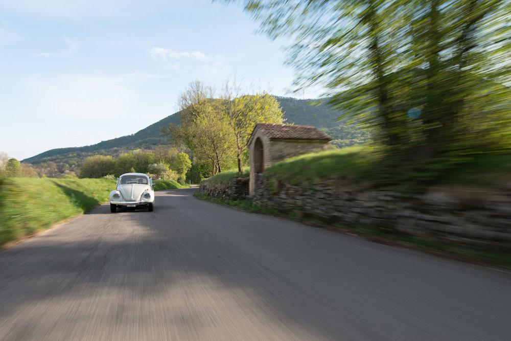 VW Beetle-13.jpg