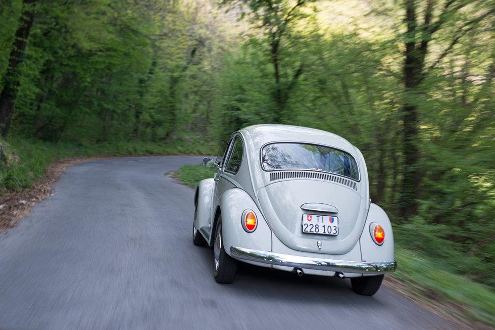 VW Beetle-14.jpg