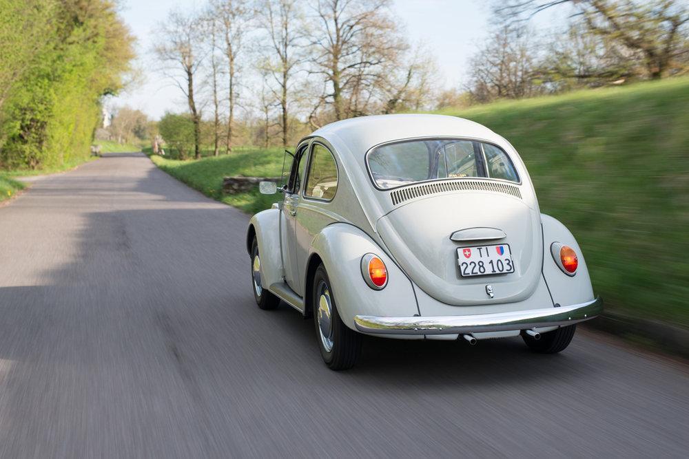 VW Beetle-15.jpg