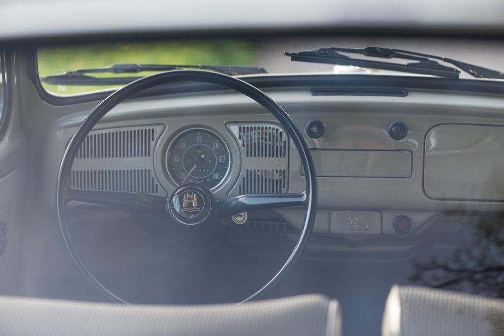 VW Beetle-17.jpg