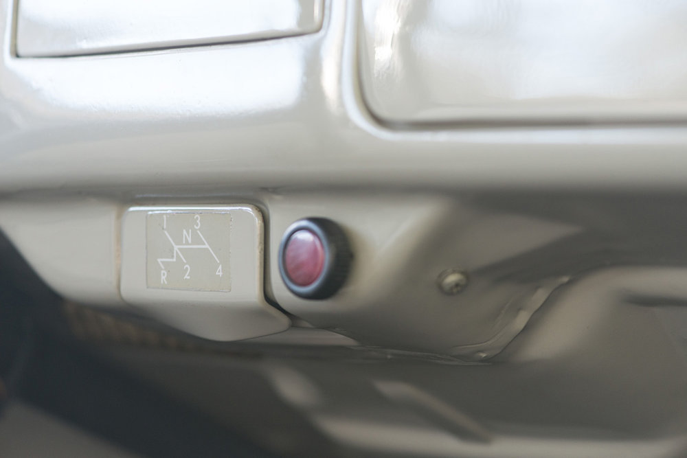 VW Beetle-19.jpg