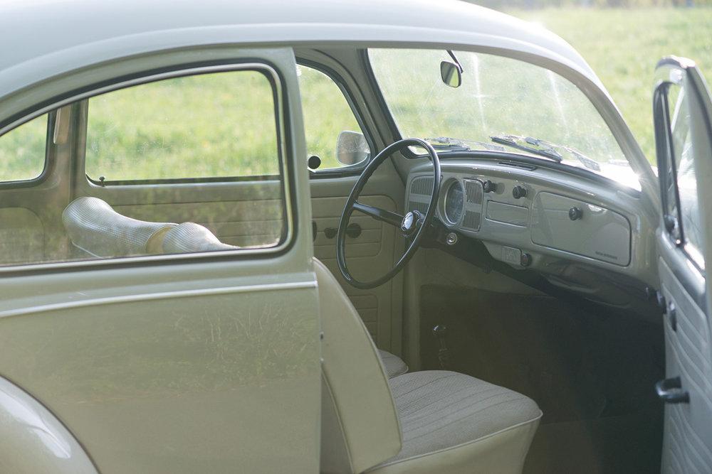 VW Beetle-18.jpg