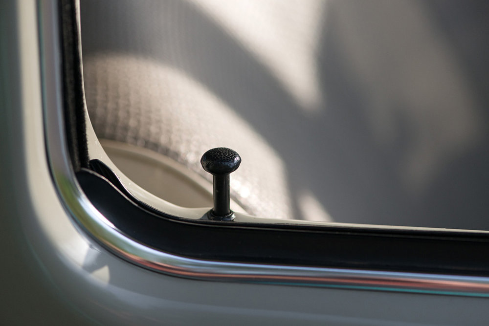 VW Beetle-20.jpg