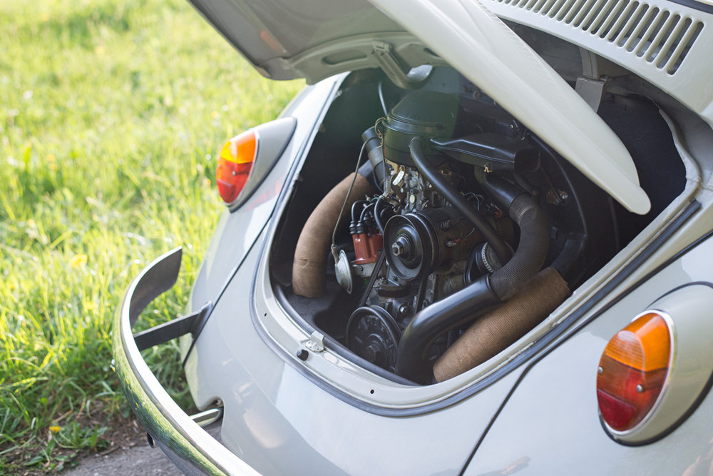 VW Beetle-21.jpg
