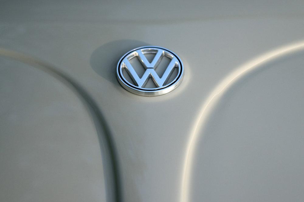 VW Beetle-23.jpg