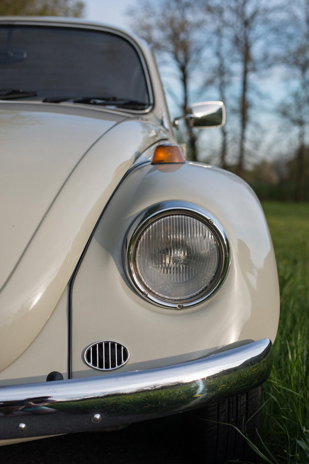 VW Beetle-22.jpg