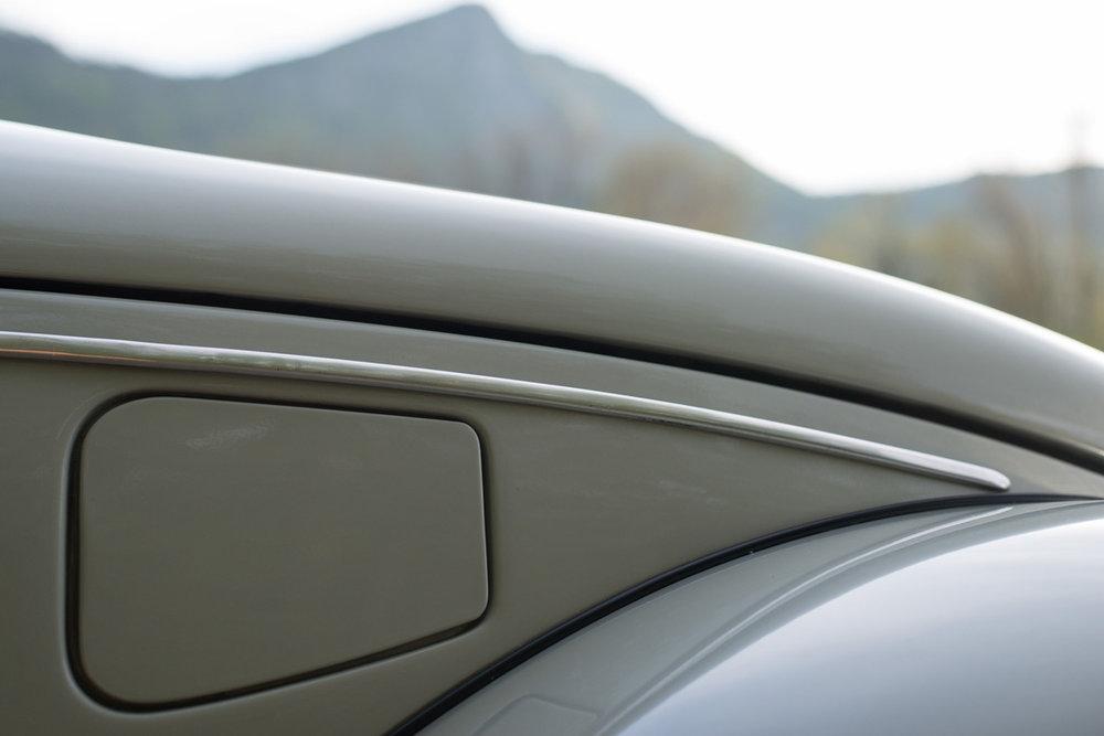 VW Beetle-24.jpg