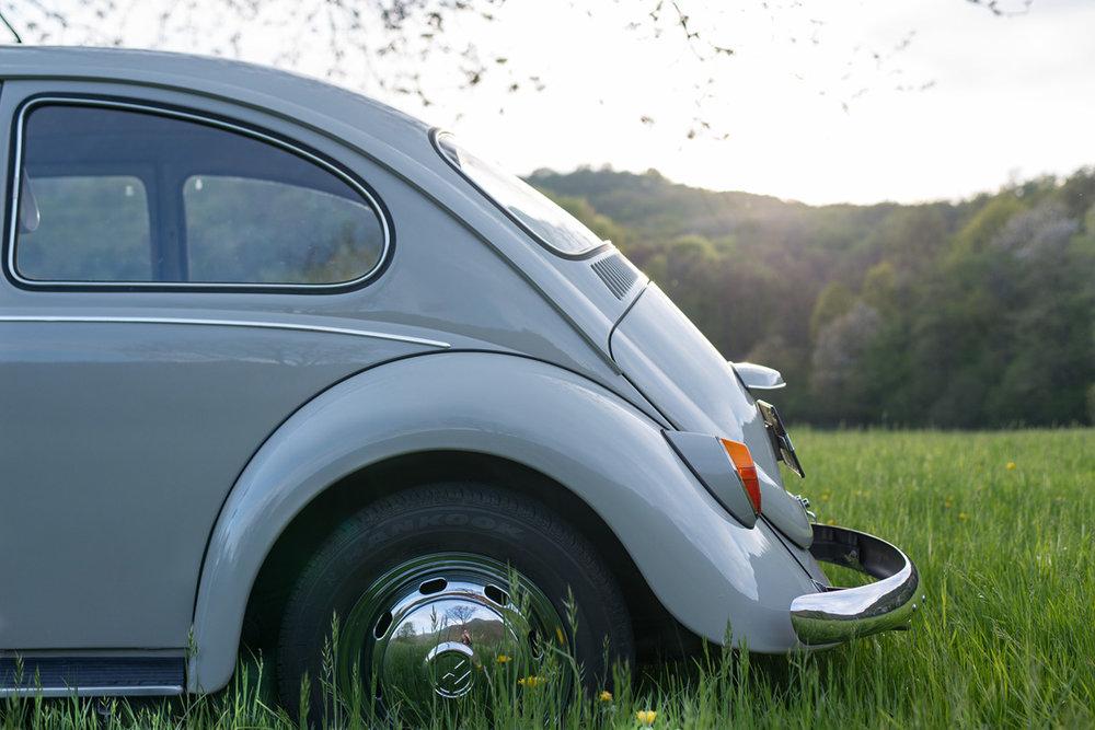 VW Beetle-28.jpg