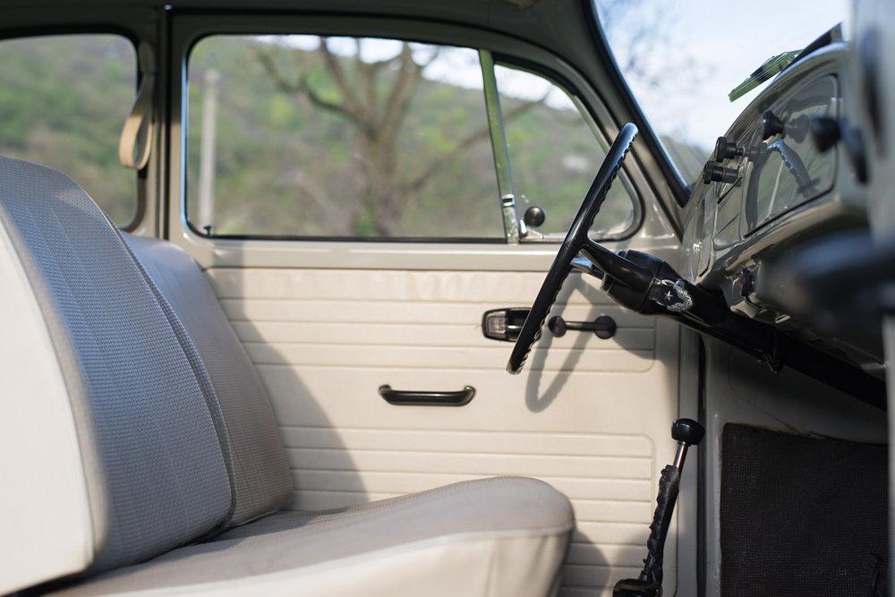 VW Beetle-29.jpg