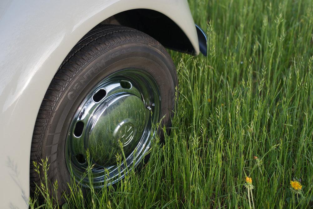 VW Beetle-30.jpg