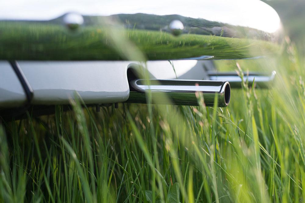 VW Beetle-31.jpg