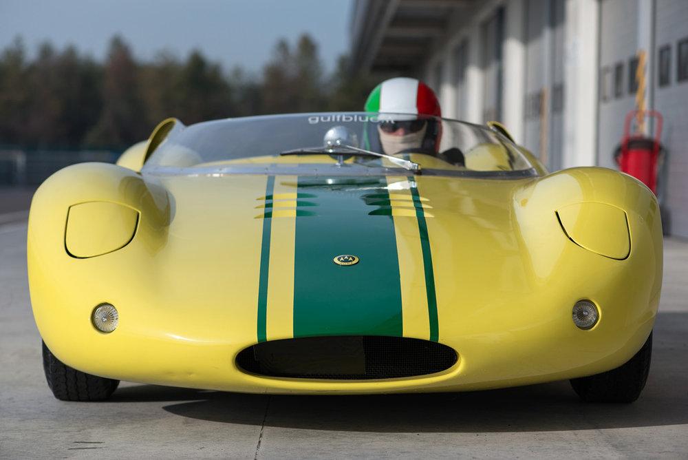 1964 De Sanctis Sport SP 1000-10.jpg