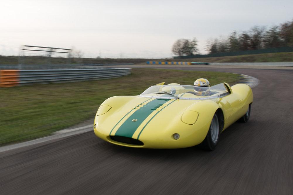 1964 De Sanctis Sport SP 1000-23.jpg