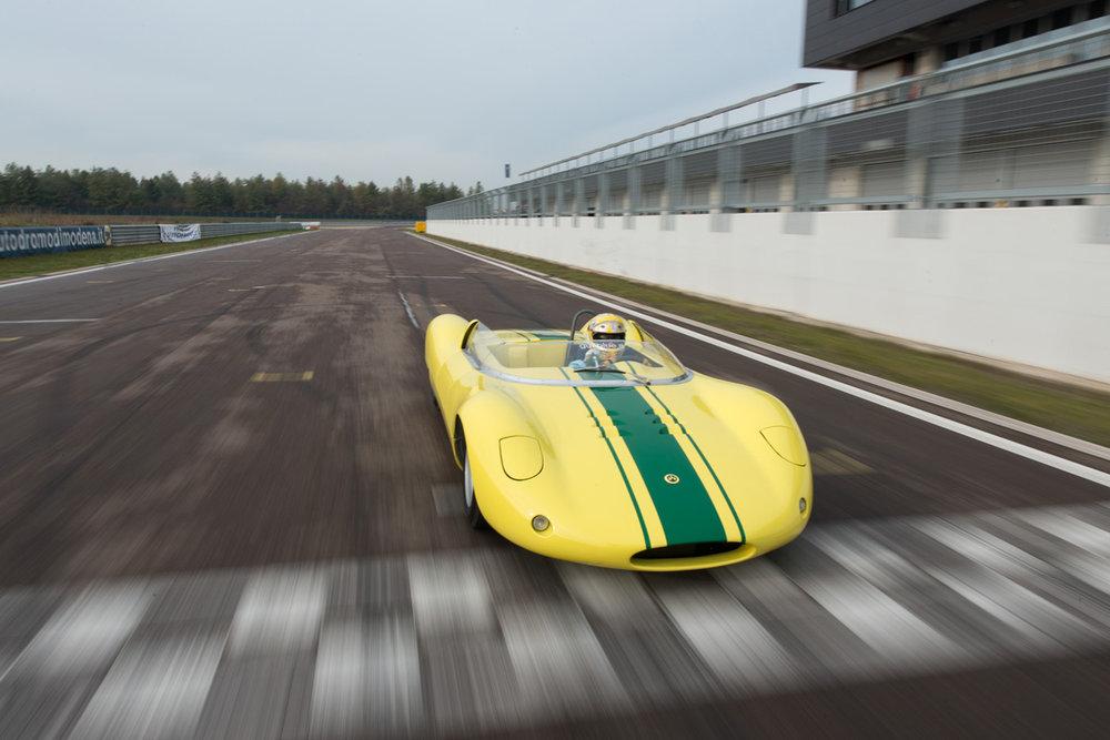 1964 De Sanctis Sport SP 1000-27.jpg