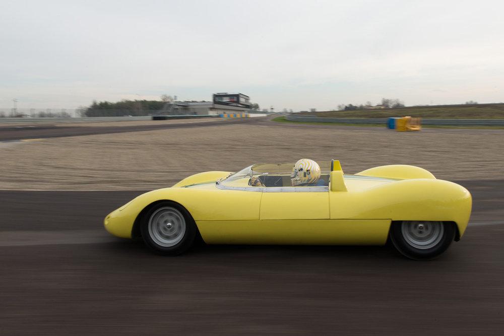 1964 De Sanctis Sport SP 1000-32.jpg