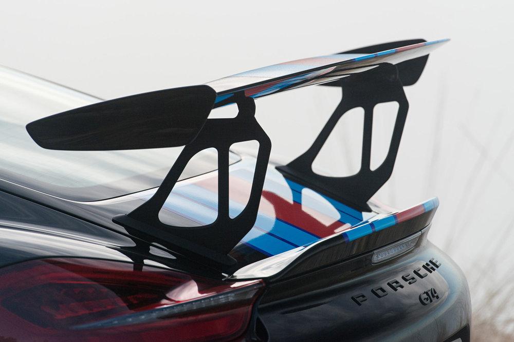 Cayman GT4-7.jpg