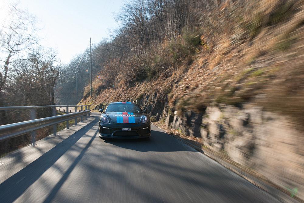 Cayman GT4-24.jpg