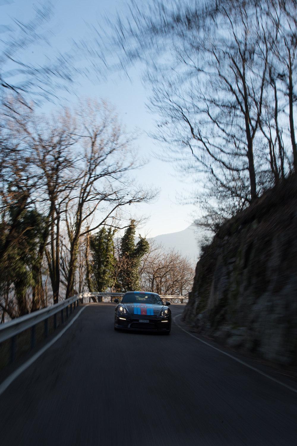 Cayman GT4-25.jpg