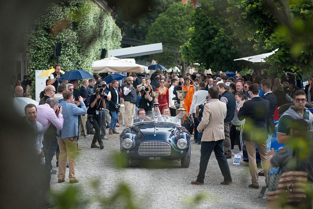 Villa d'Este 2015-1.jpg