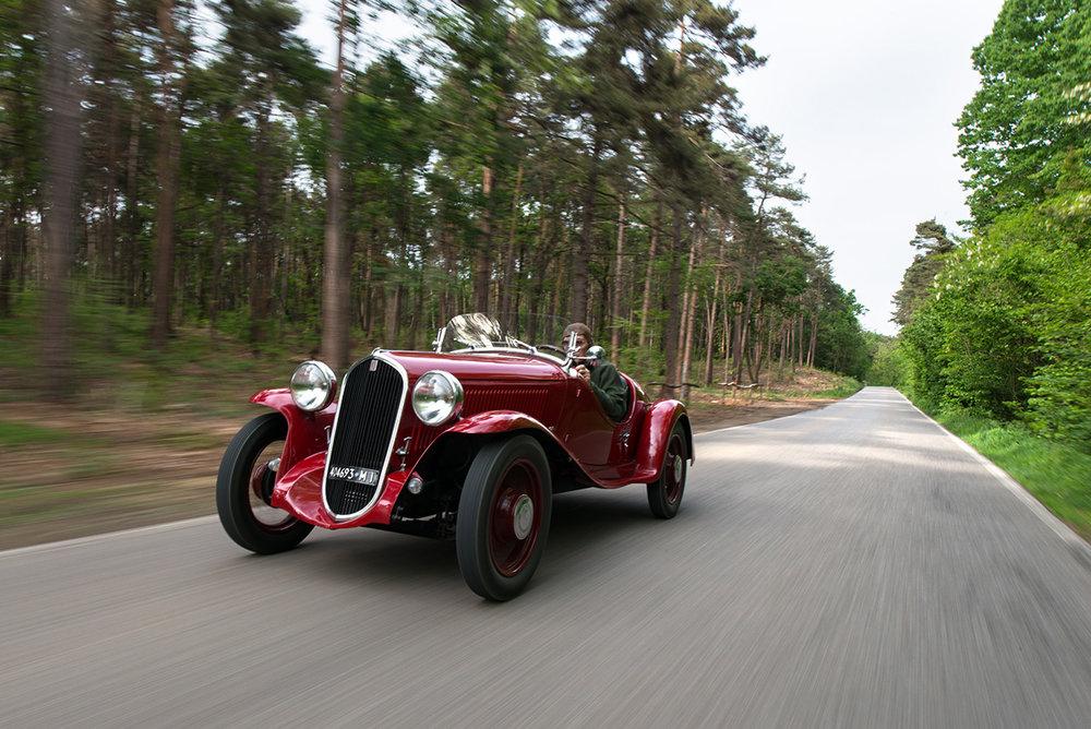 1935 Fiat Balilla Coppa D'Oro 508CS-22.jpg