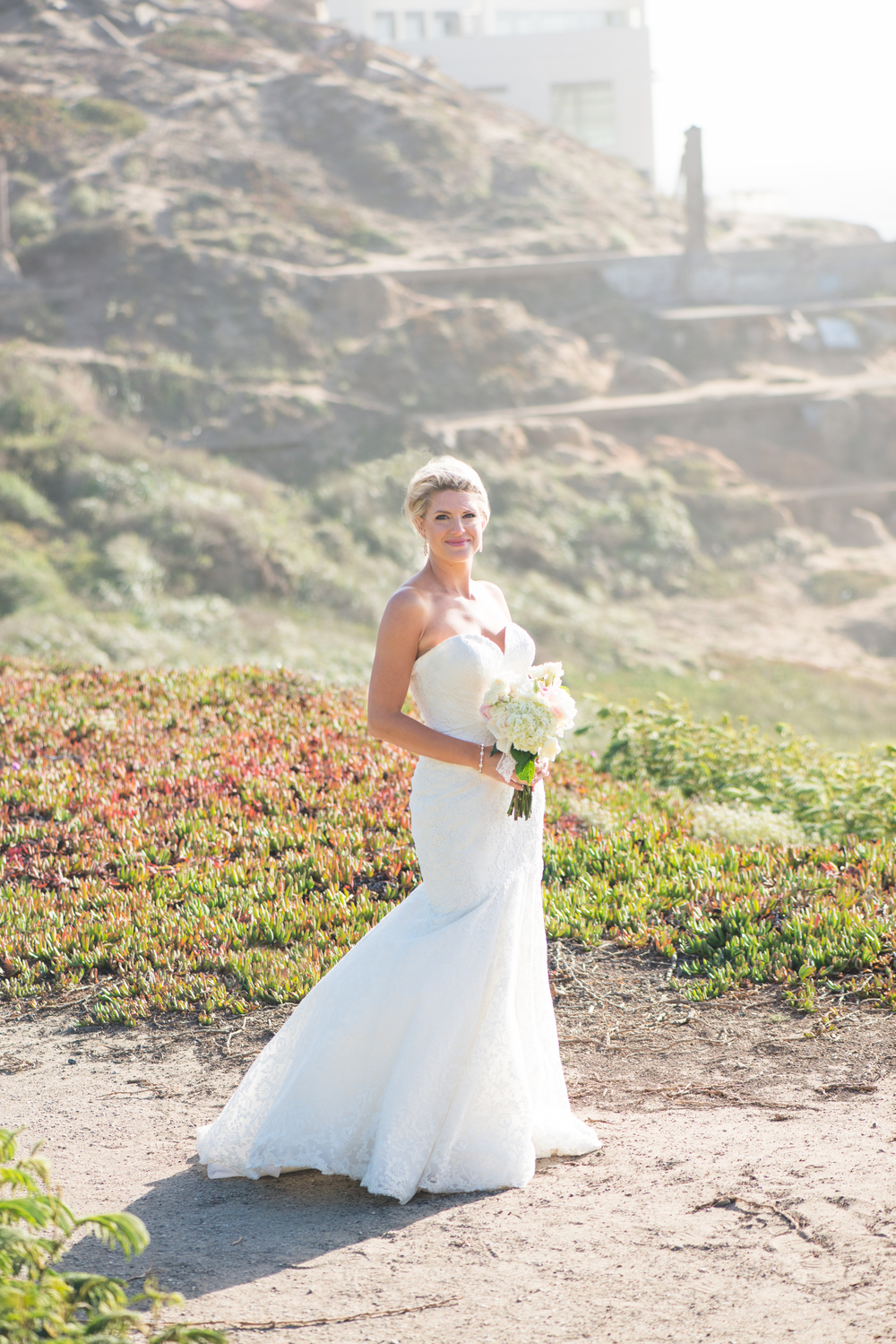 Sutro Baths Weddings