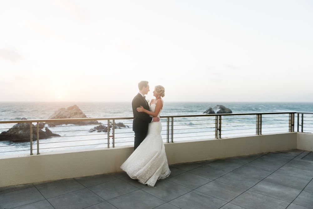 cliffhousewedding
