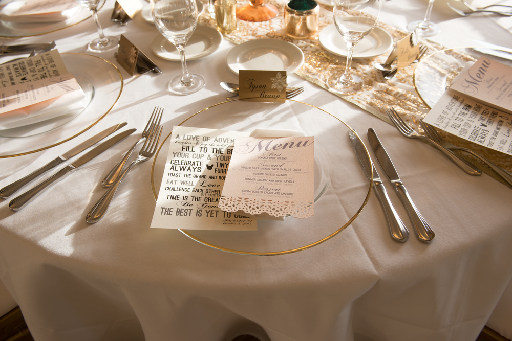 tablesettingsweddingssf