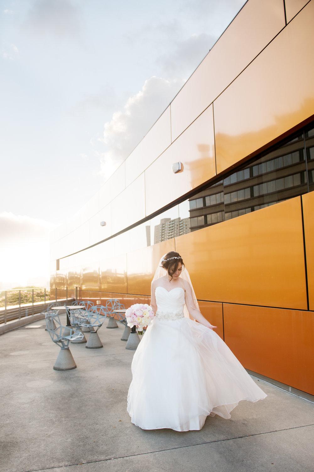 oahu-wedding-photographer-50.JPG