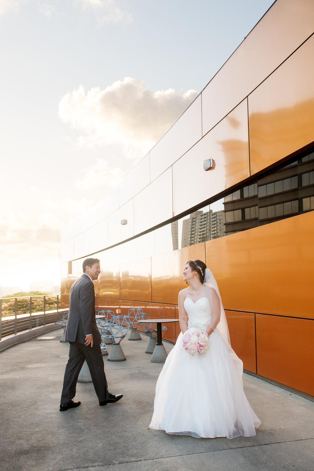 oahu-wedding-photographer-52.JPG