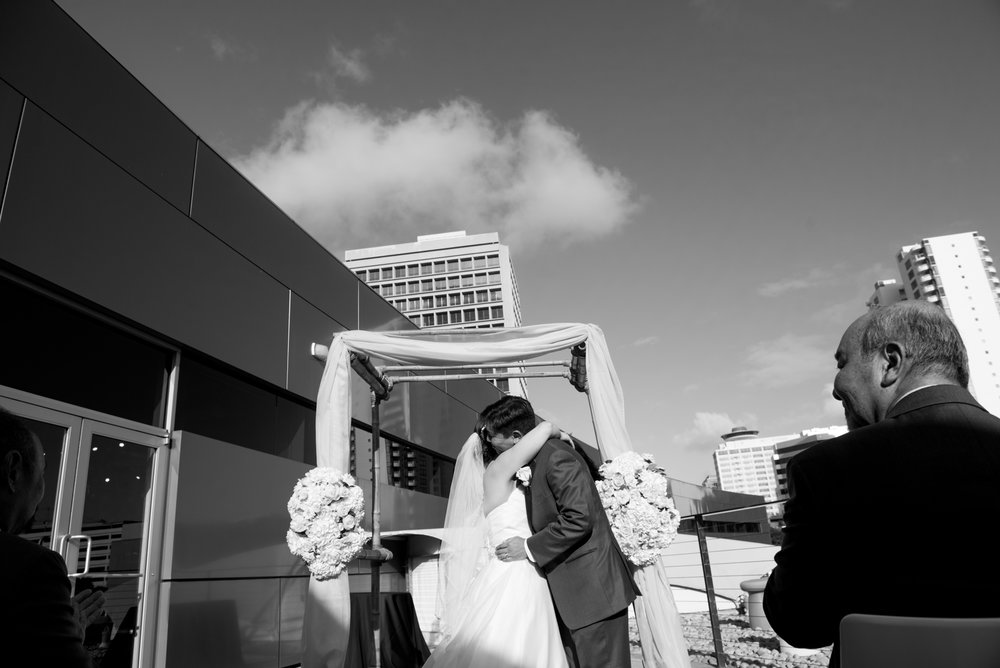 oahu-wedding-photographer-27.JPG