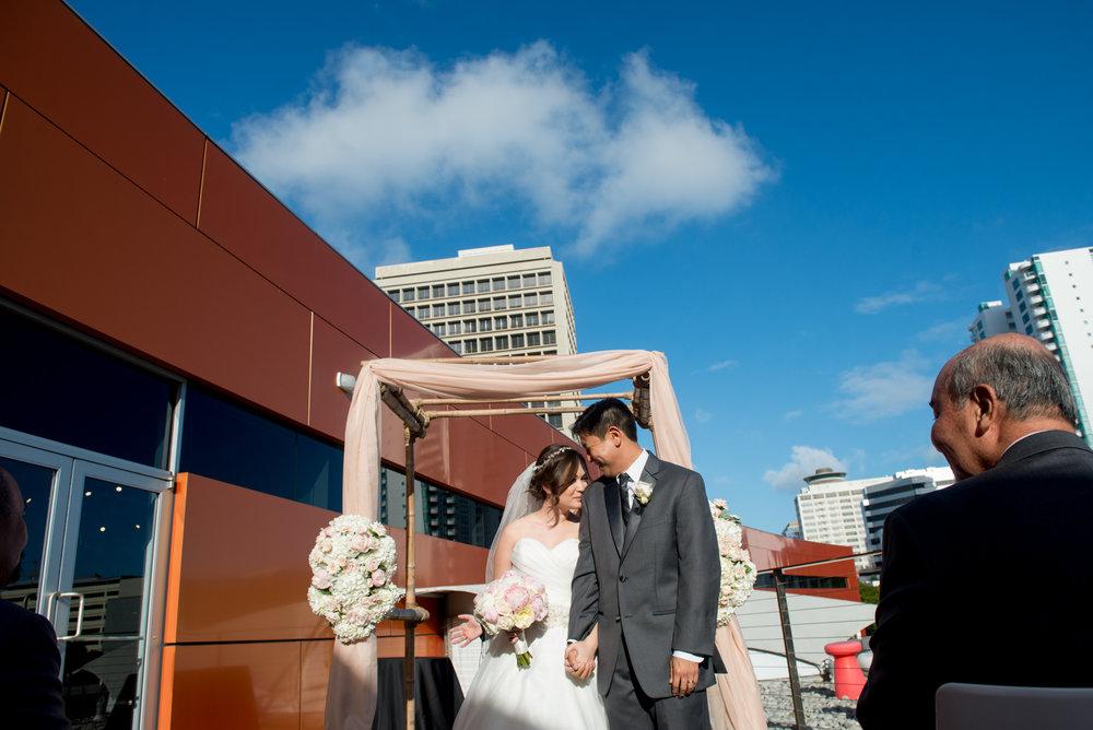 oahu-wedding-photographer-28.JPG