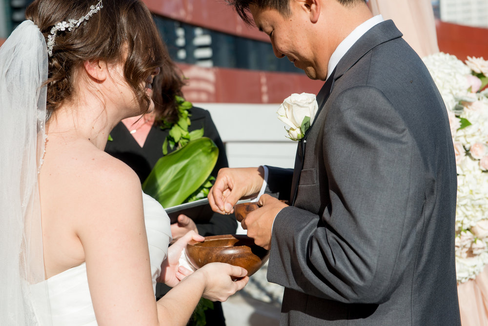 oahu-wedding-photographer-25.JPG