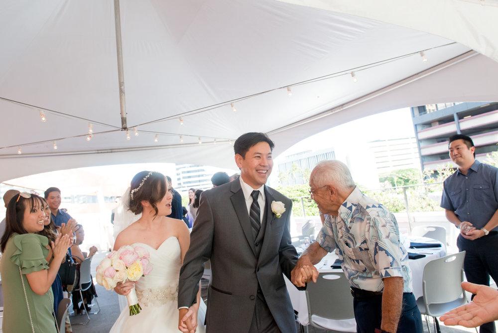 oahu-wedding-photographer-30.JPG