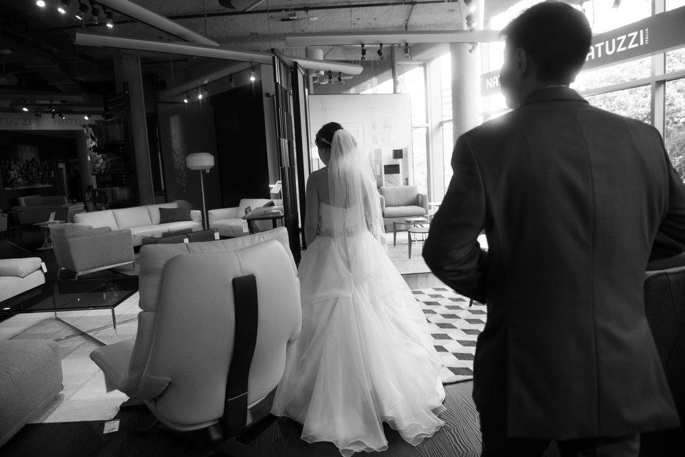 oahu-wedding-photographer-39.JPG