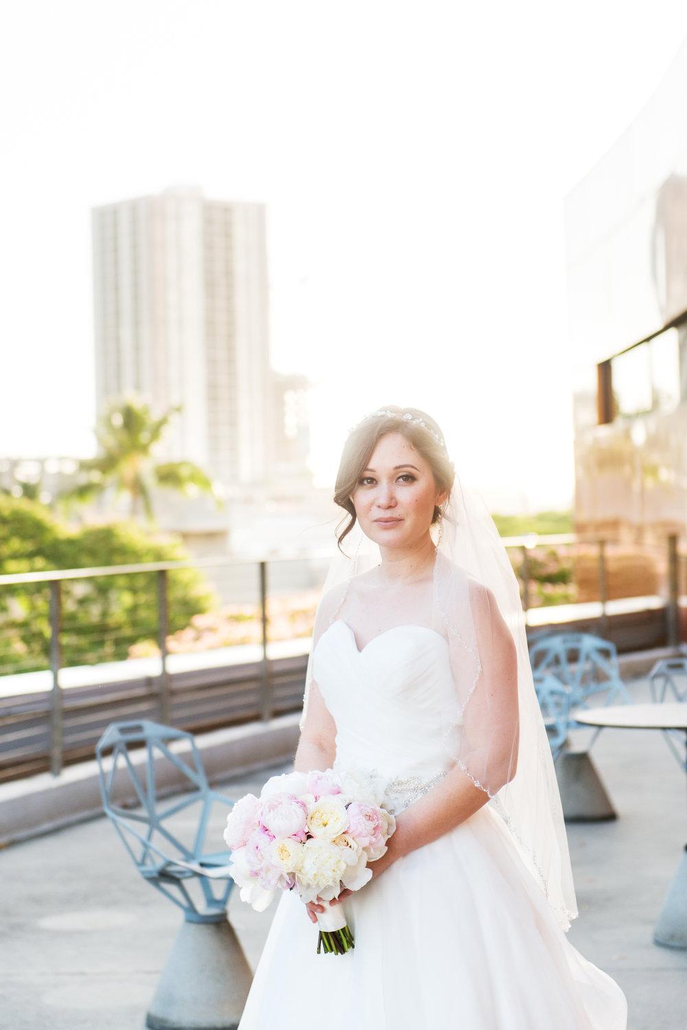 oahu-wedding-photographer-46.JPG
