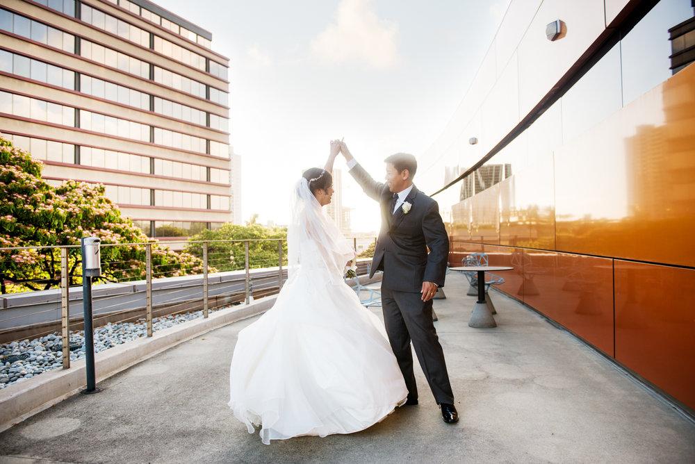 oahu-wedding-photographer-63.JPG